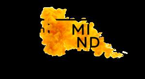 vertical_logo_wijzijnmind.png