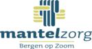 Juiste Mantelzorg Bergen op Zoom