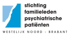 FppWNB Stichting