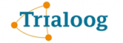 Trialoog-logo.png